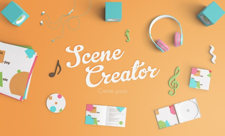 scene-header-top-view-mockup