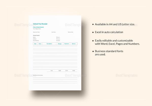 school-fee-receipt-template