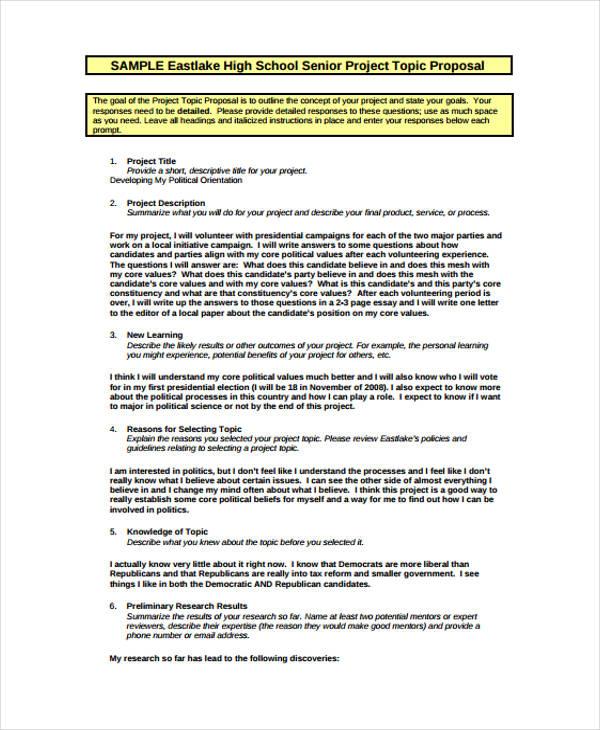 Business Dissertation Examples - UK Essays
