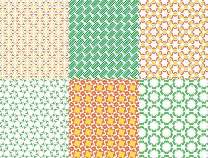 seamless-patterns-vector