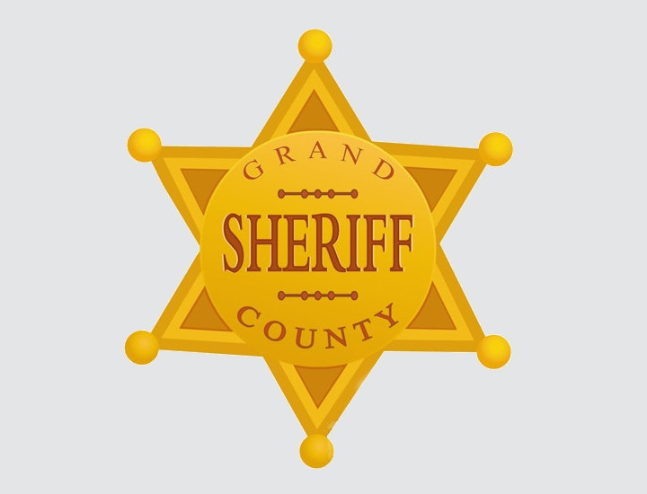 sheriff-badge-clipart