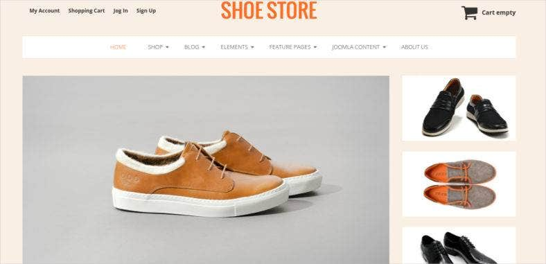 shoe store 788x381