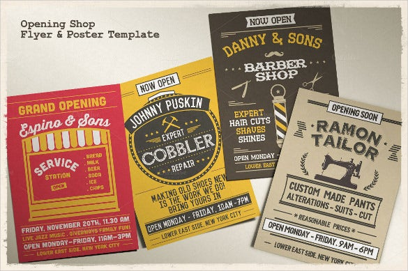 shop-grand-opening-flyer-template