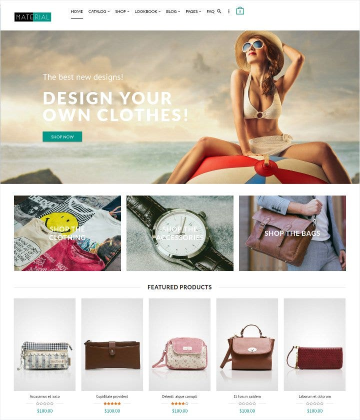 shopify-material-theme