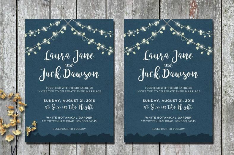 simple-romance-wedding-invitation