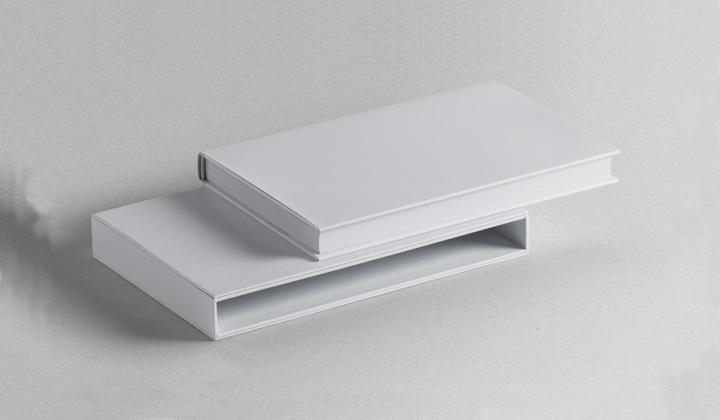 slipcase-book-mockups