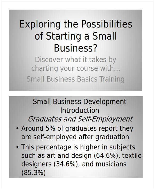 small business22