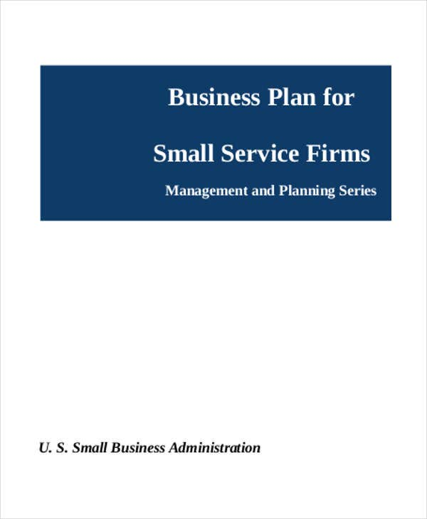 small business4
