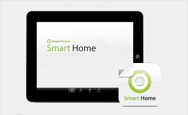 smart-home-ipad-app