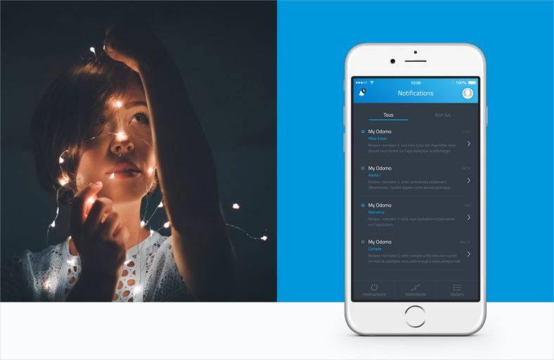 smart-house-ios-app