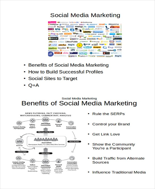 social media marketing6