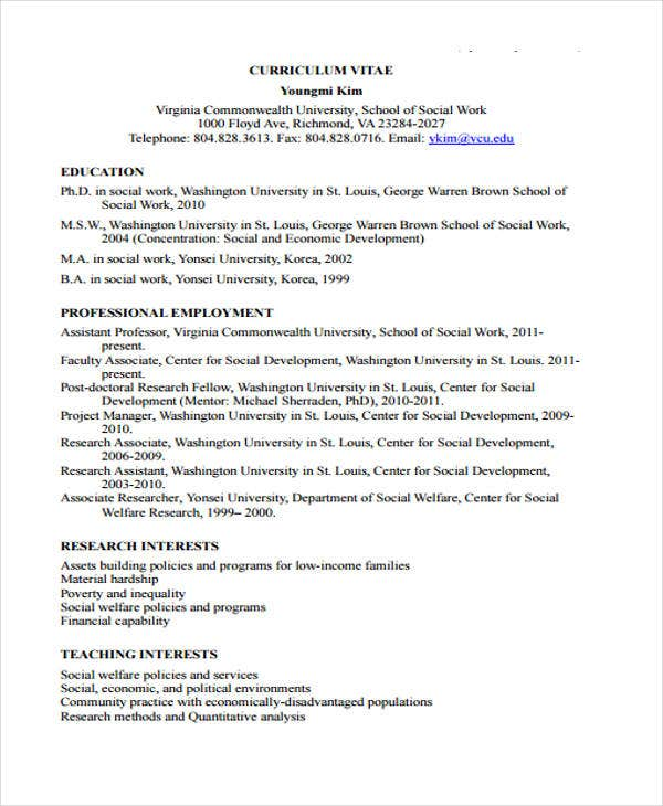 resume social work manager 28 images resume sle social
