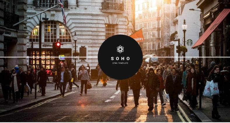 soho-photo-portfolio-website-template