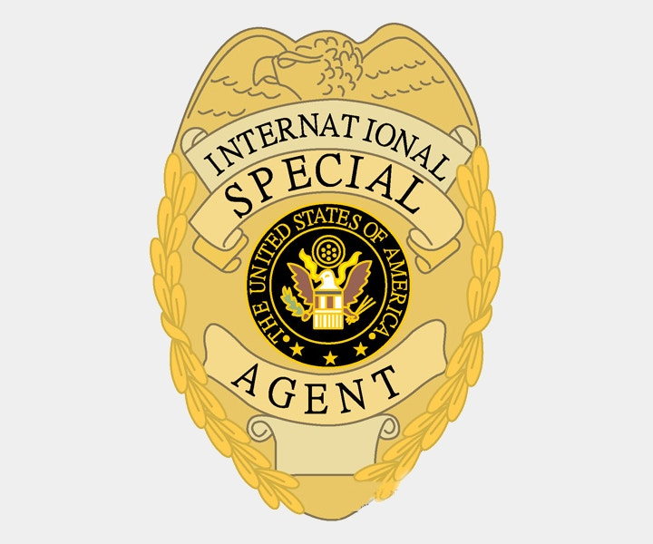 special-agent-badge-clipart
