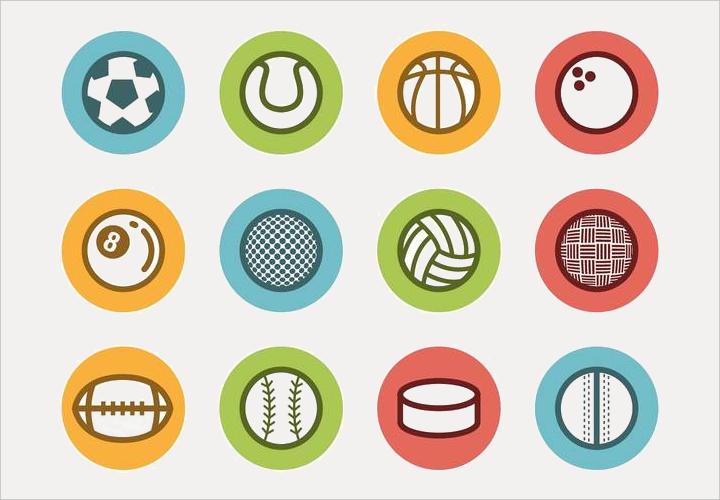 sports-ball