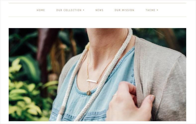 spring jewelry 788x500