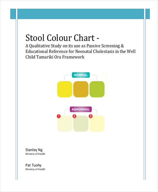stool color1