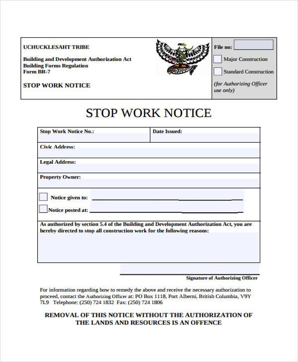stop work1