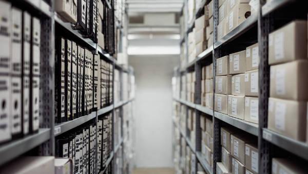 storageinventorytemplates