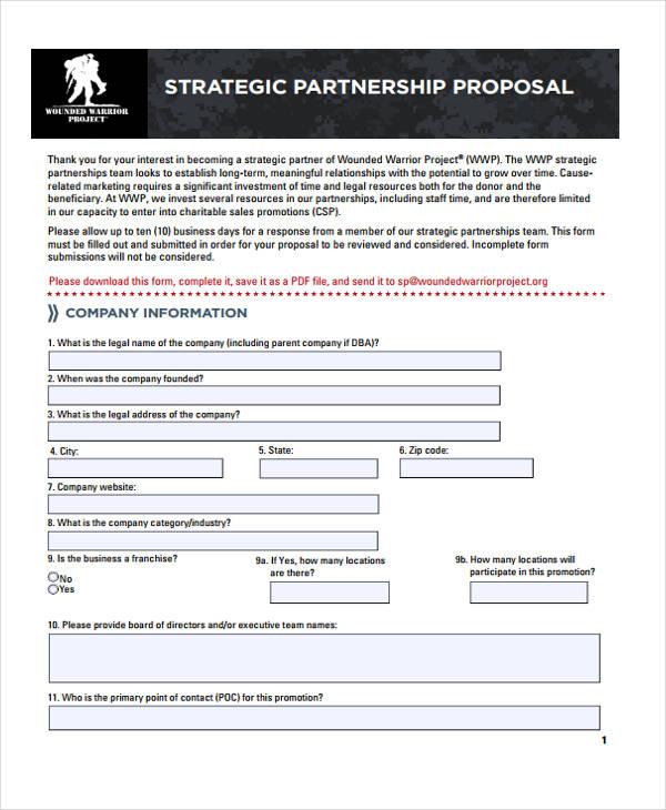 strategic partnership2