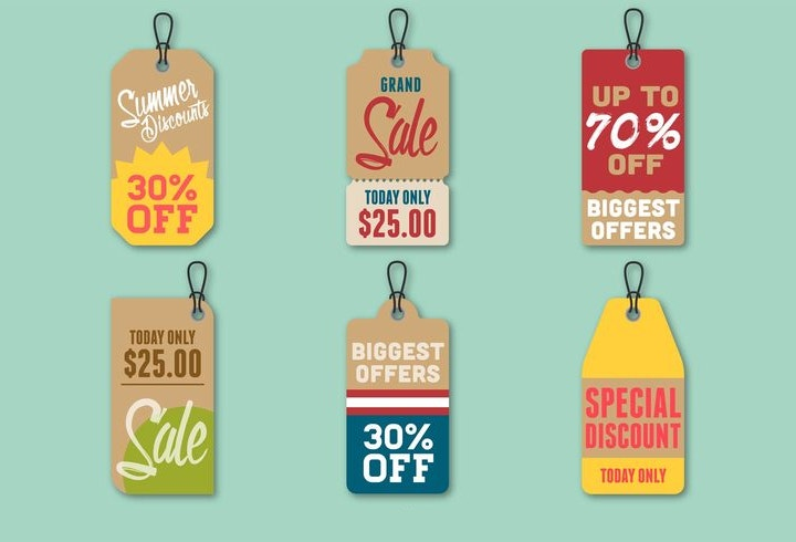 summer-discount
