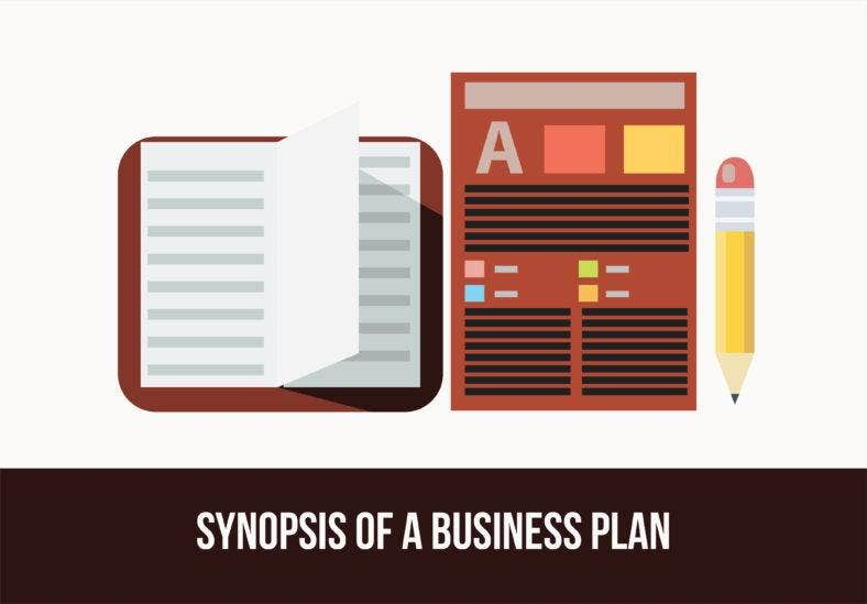 synopsis-of-a-business-plan