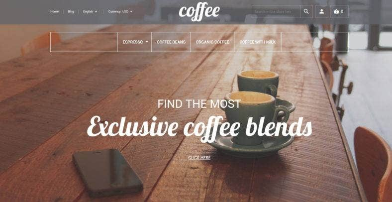 tasty-coffee-magento