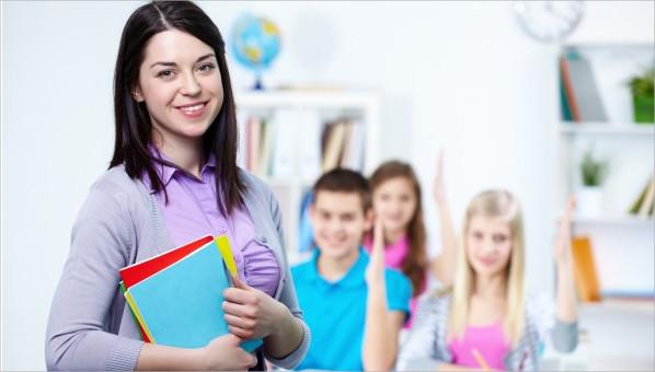 teachercalendartemplates