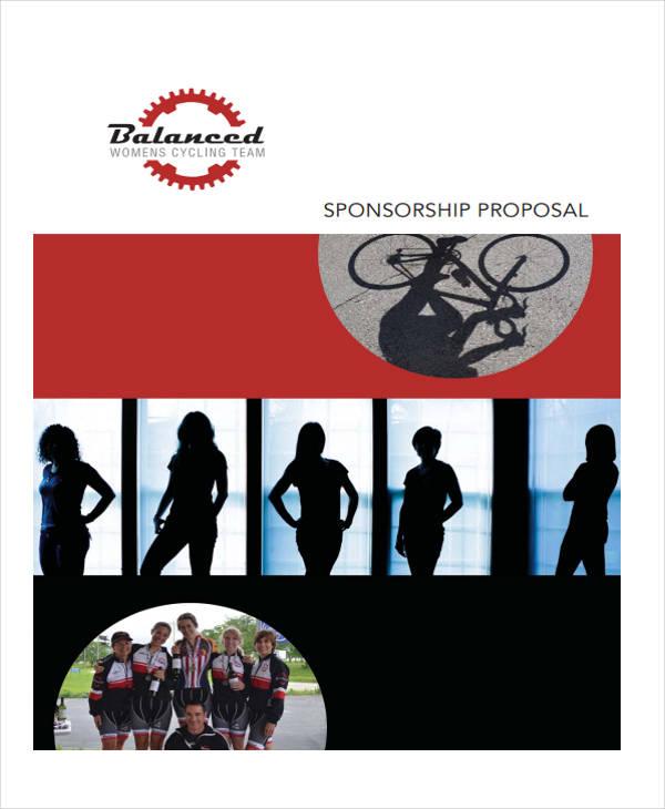 team sponsorship proposal1