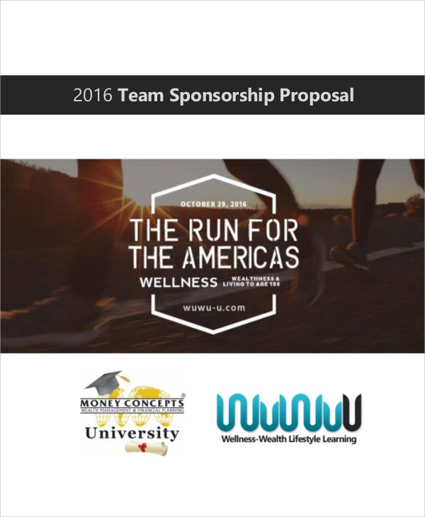 team sponsorship1