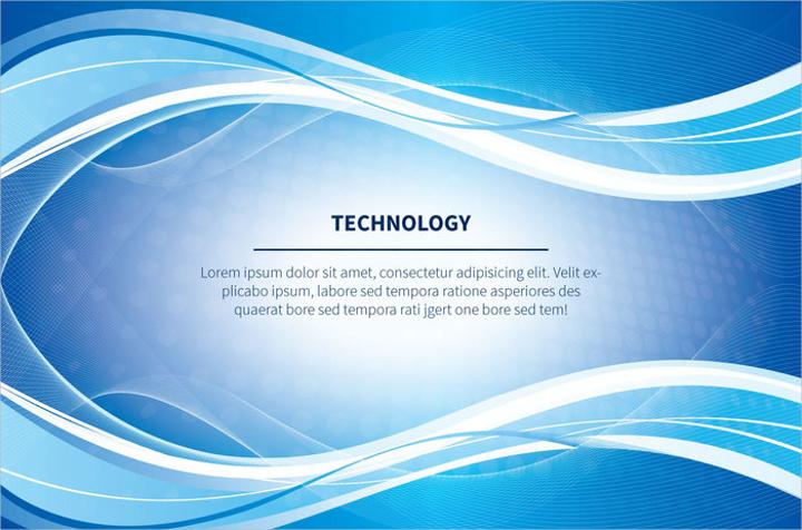 technlogy-vector