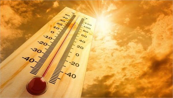 temperaturecharttemplates1