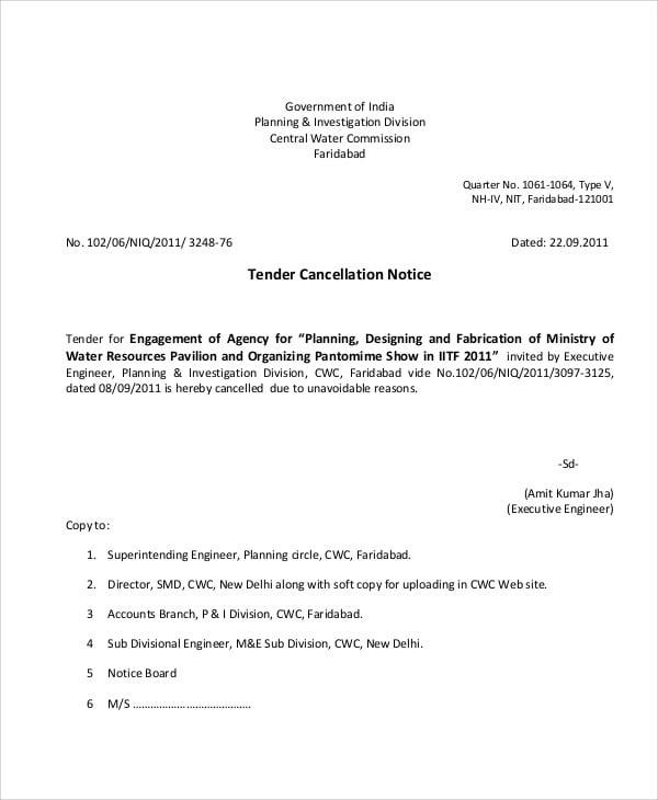 tender notice2