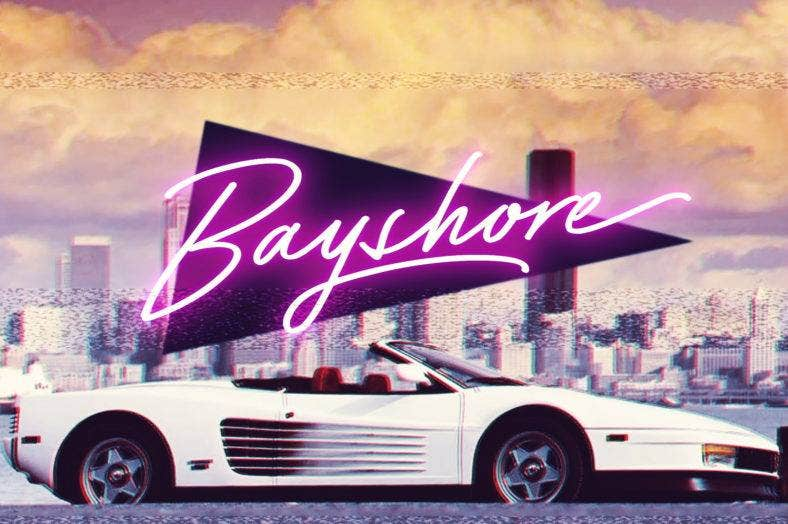 the-millennial-bayshore