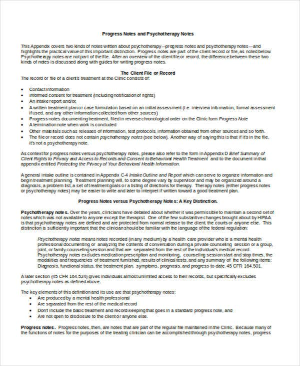 Therapy Note Templates  6+ Free Word, Pdf Format Download. Dog Bone Template. Eva Foam Helmet Template. College Graduation Gifts For Girls. Fascinating Resume Samples For College Students. Indesign Menu Template Free. Simple Business Continuity Plan Template. University Of Iowa Graduate Programs. Haunted Carnival Ideas
