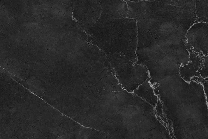 tile-texture