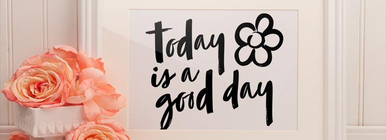today-is-a-good-day-for-a-zooja-script-font