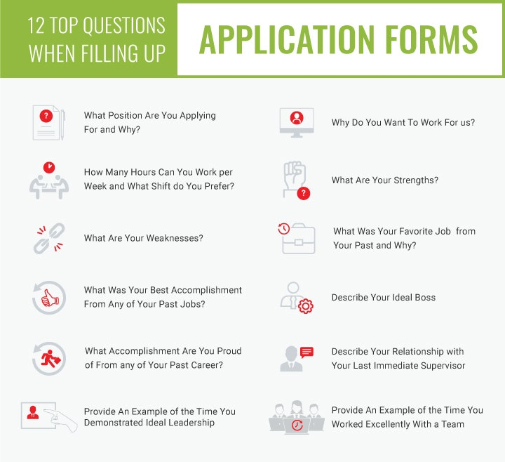 top-tips-when-filling-out-application-forms-1