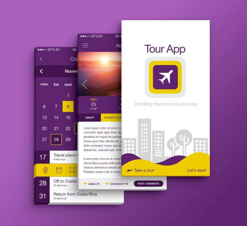 tour-travel-app