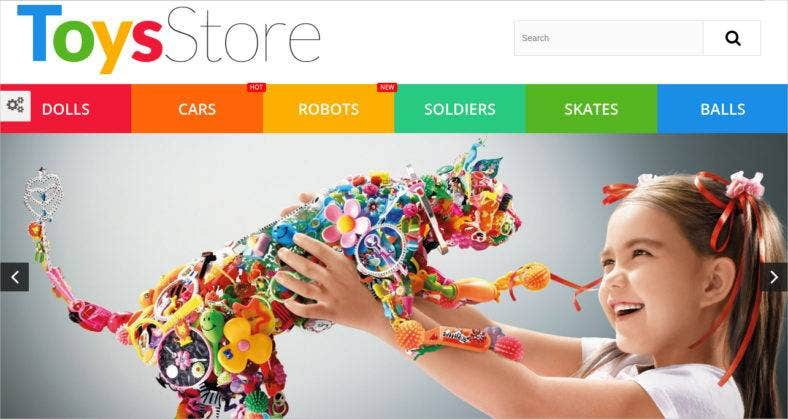 toys store 788x419