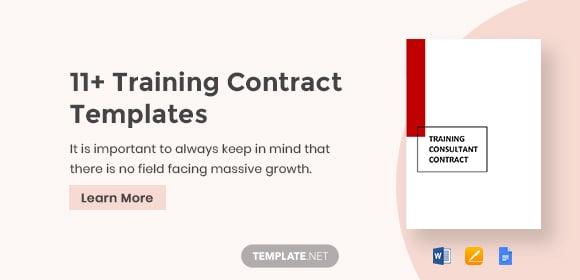 trainingcontracttemplates
