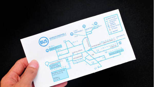 transport receipt templates samples examples