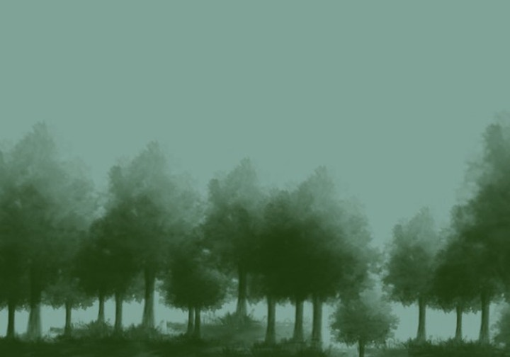 tree-brushes-elevation