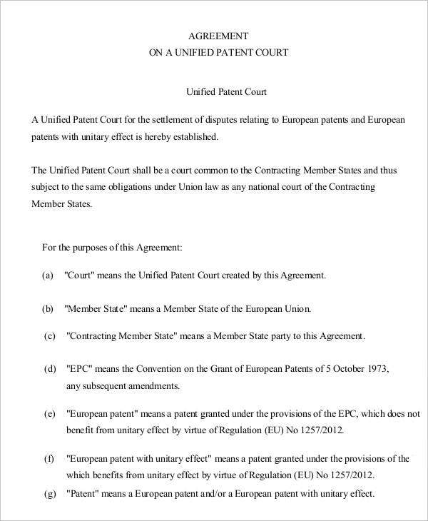 unitary patent1