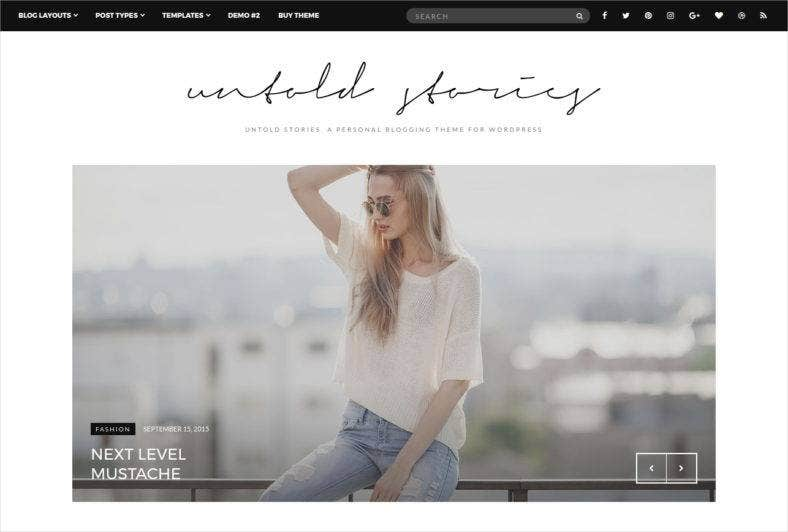 untold-stories-fashion-blog-theme