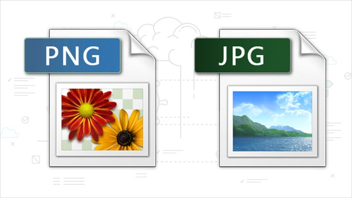 use-only-jpg-or-png-formats