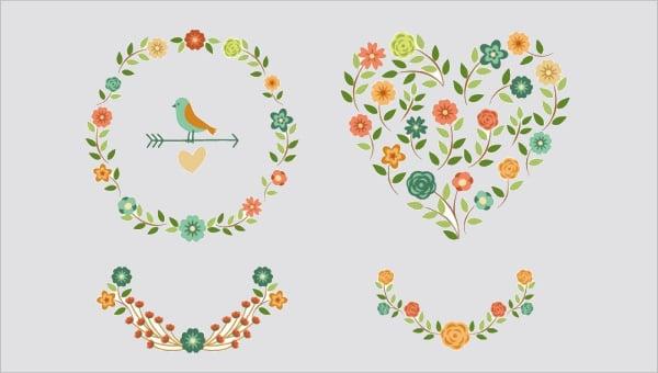 vectordesign