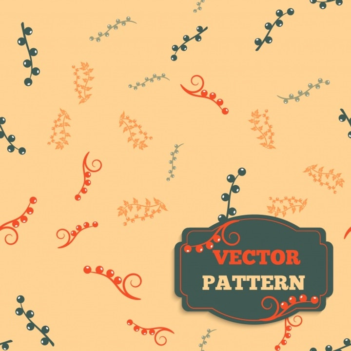 vector-pattern-background