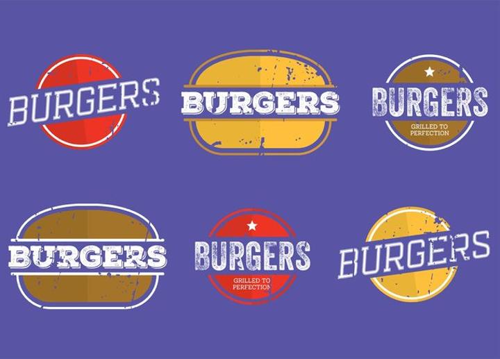 vintage-burger