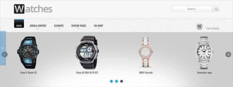 watch shop 788x297